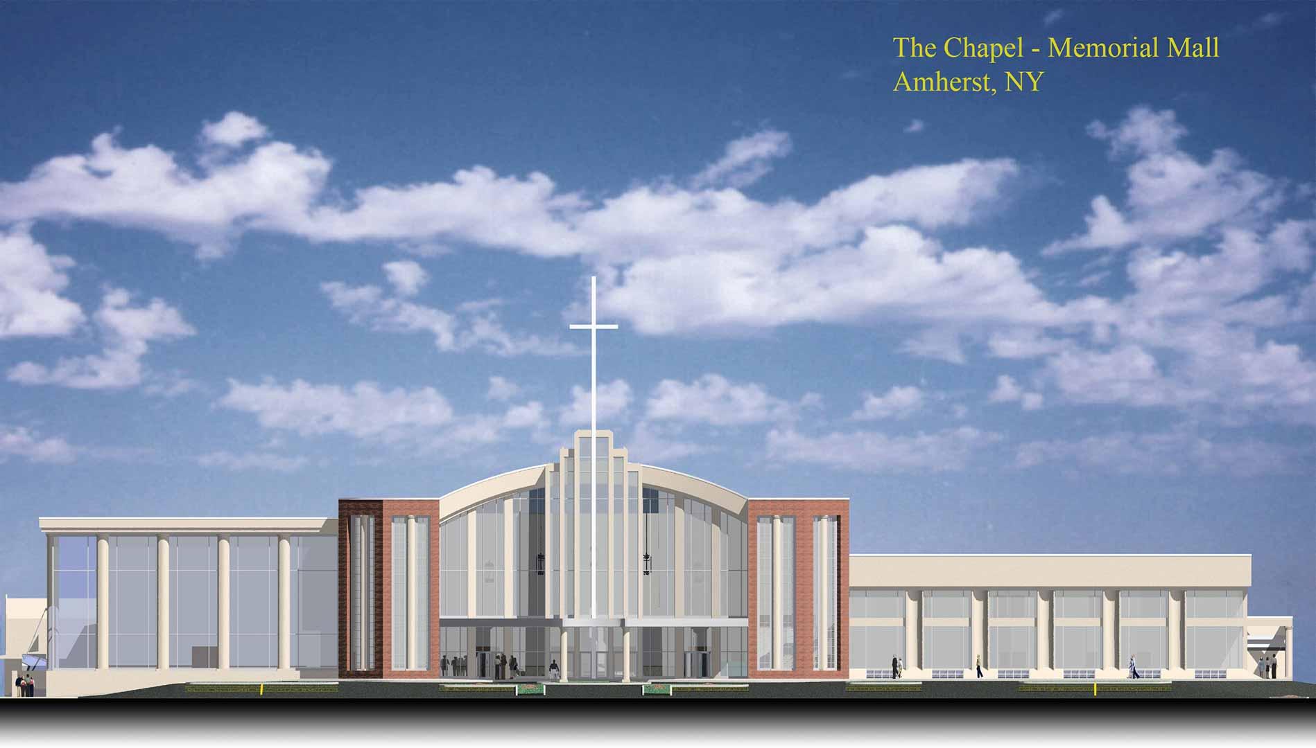 016---Chapel-(0)-Memorial-21010