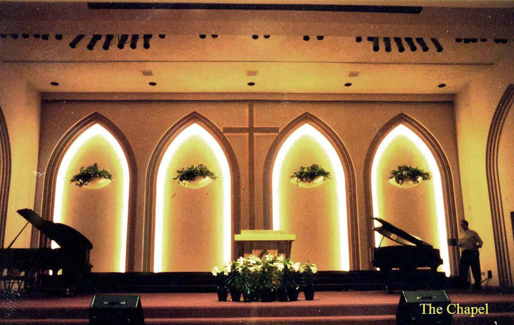 017---Chapel-(1)-9430