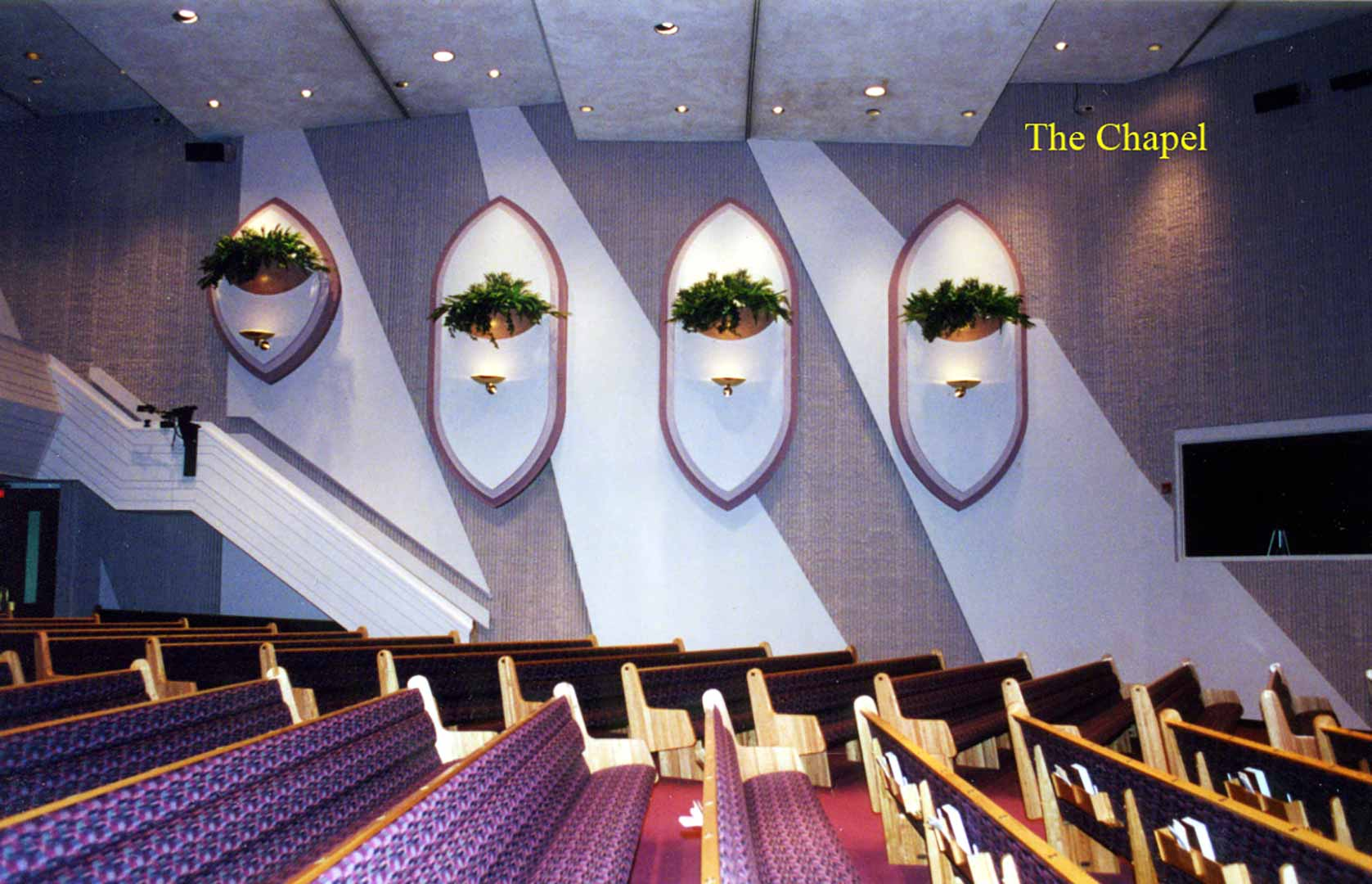 018---Chapel-(2)-9430