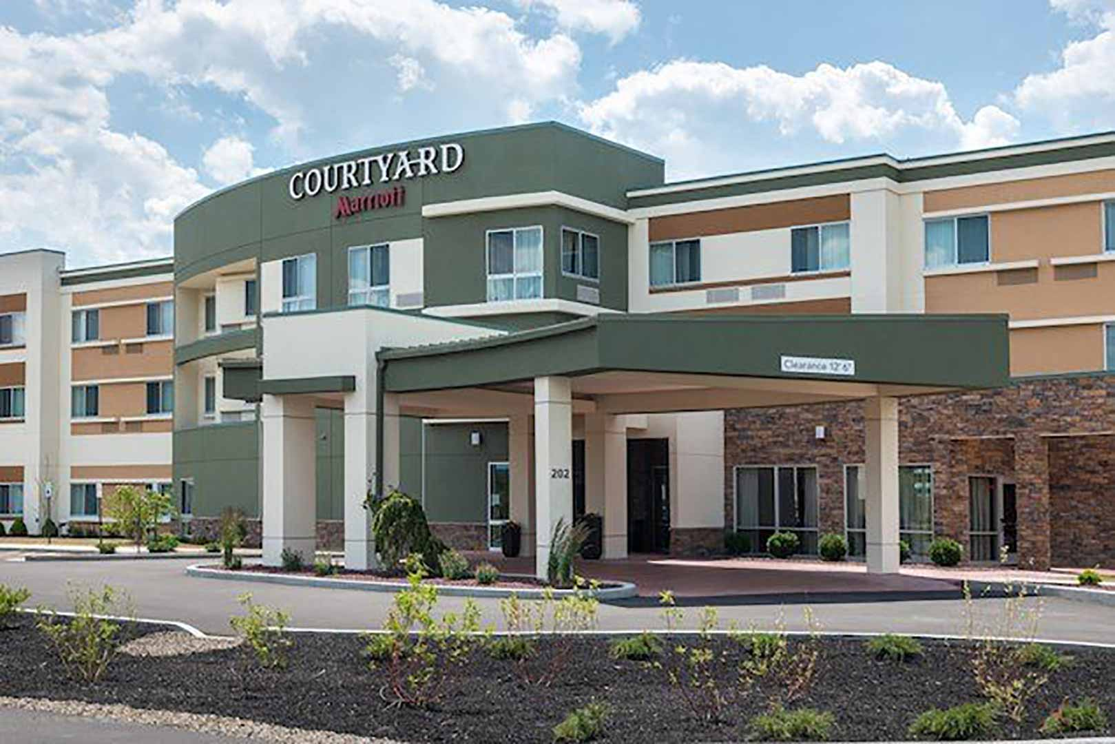 Courtyard-by-Marriott,-Big-Flats,-NY-(1)