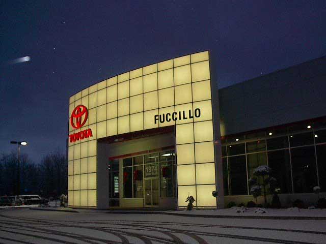 Fuccillo-Toyota-23090